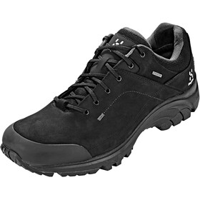 Haglöfs Ridge GT Shoes Herren true black